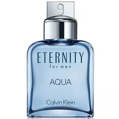 Longlife Eternity Aqua for Men
