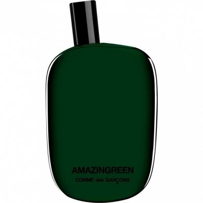 Longlife Amazingreen